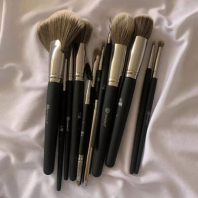 BH Cosmetics PRO STUDIO 13 Pieces Brush set