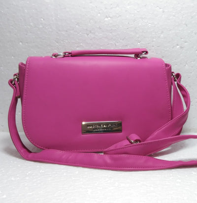 MARC NEW YORK WOMEN'S BAG