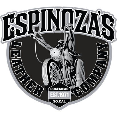 Espinoza's Leather