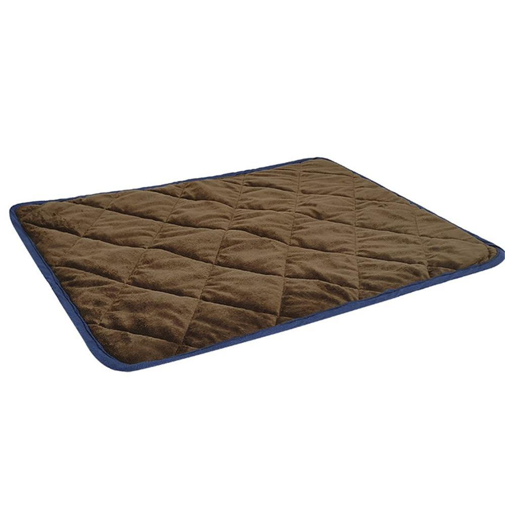 Self Heating Mat - Love Pawz