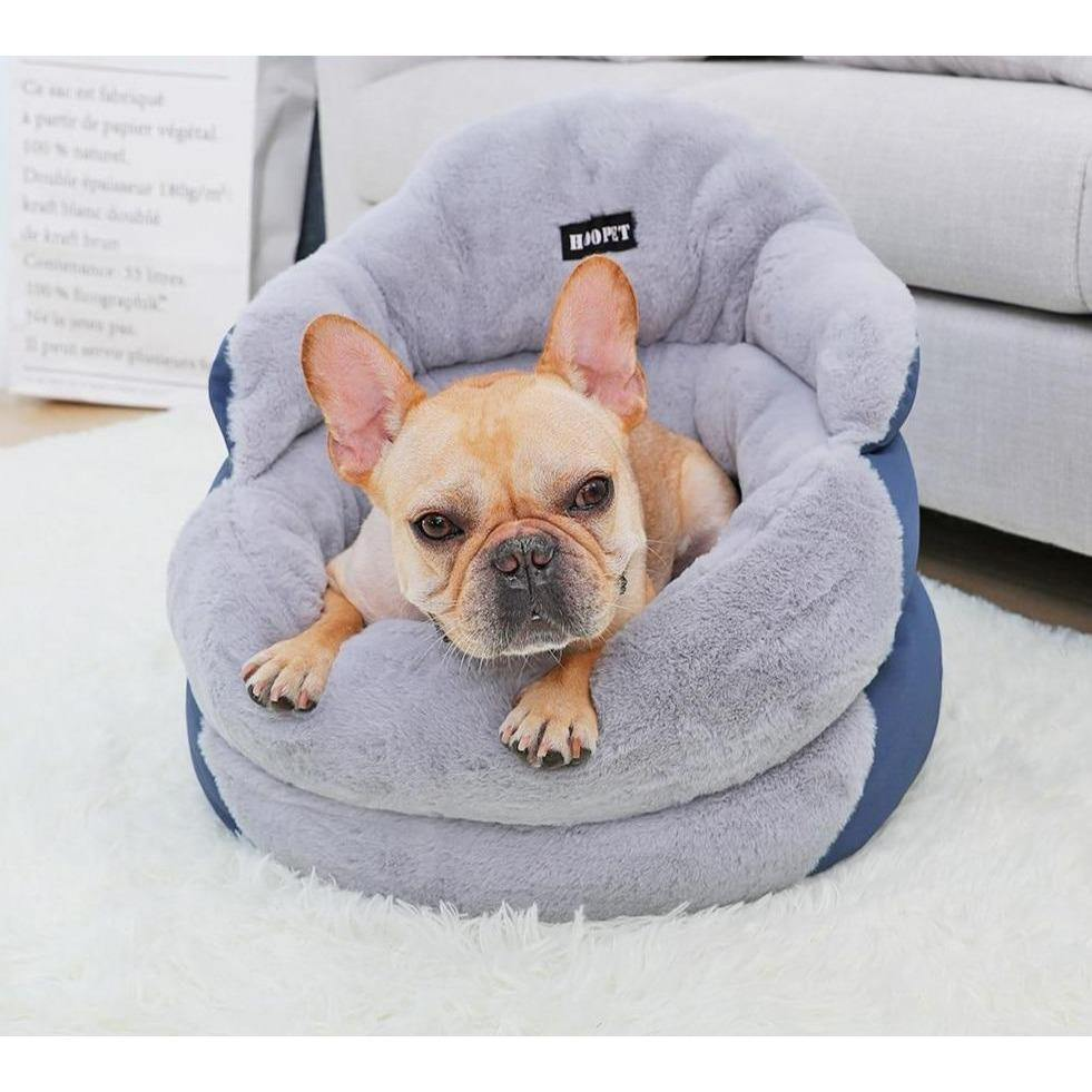 Mini Puppy bed - Love Pawz