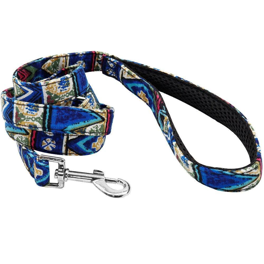 Wagwear Leash