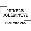 Humble Collective CBD