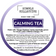 'Calming' Loose-leaf CBD Tea (4 servings)
