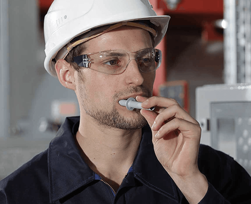 On-site saliva drug testing  – the best technology for the job