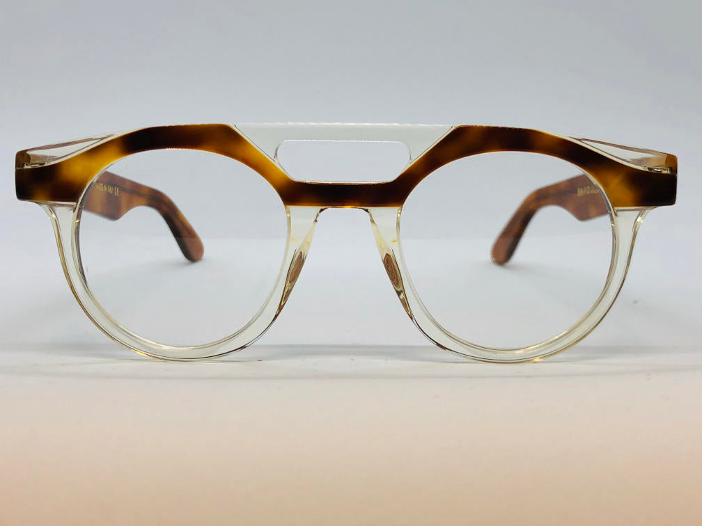 Bardulos C02 #optical