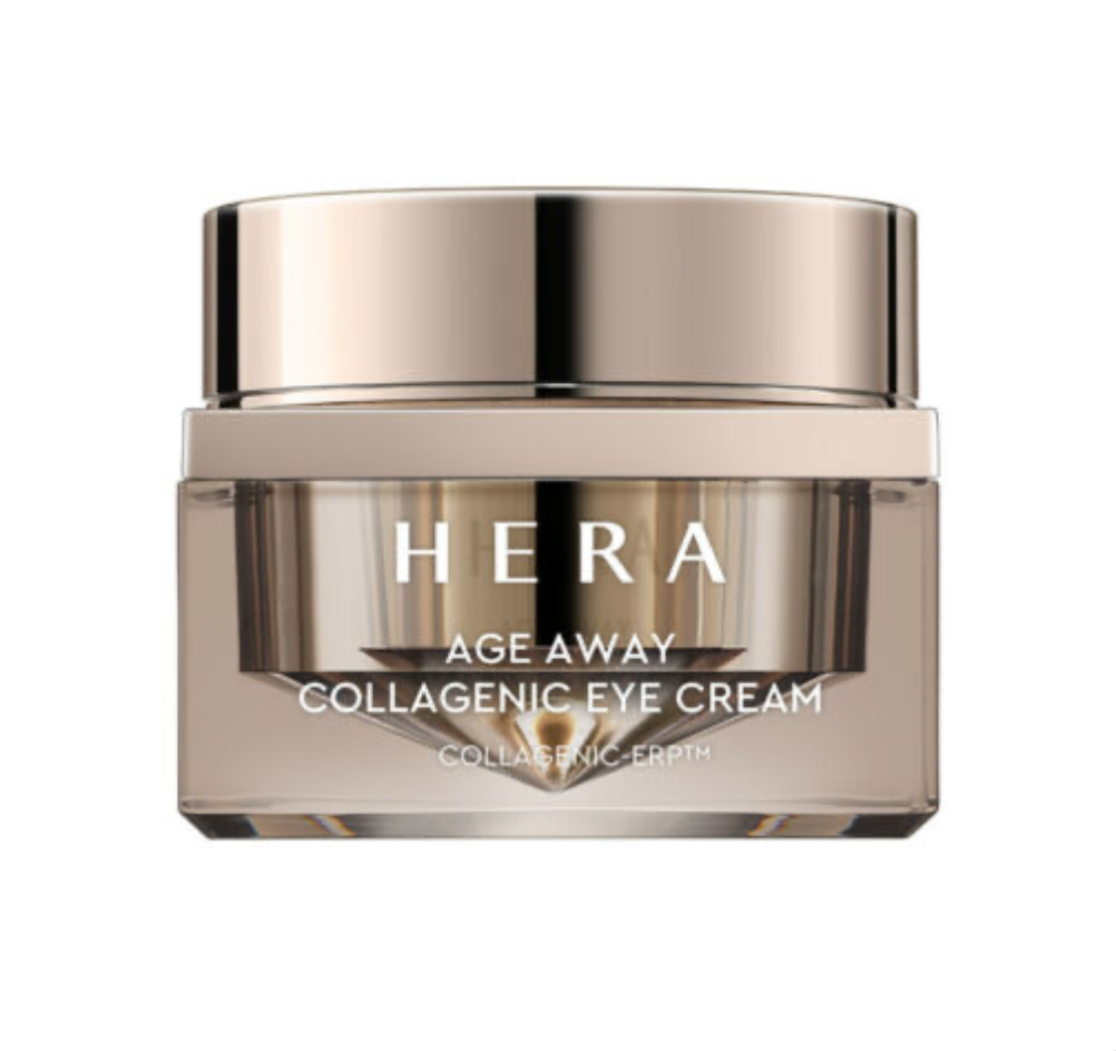 HERA Age Away Collagenic Eye Cream - 25ml