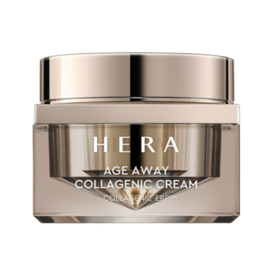 HERA Age Away Collagenic Cream - 50ml