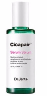 Dr.Jart+ Cicapair Serum 50ml