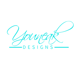 Youneak Designs