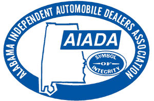 Alabama Independent Auto Dealers Association Store