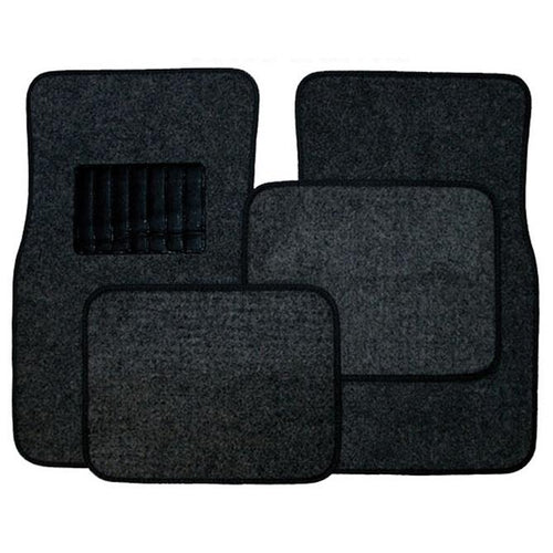 Carpet Floor Mats Sales Department Alabama Independent Auto Dealers Association Store Black