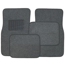 Load image into Gallery viewer, Carpet Floor Mats Sales Department Alabama Independent Auto Dealers Association Store Charcoal