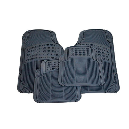 Rubber Floor Mats Sales Department Alabama Independent Auto Dealers Association Store Black