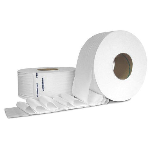 Jumbo Roll Toilet Paper Service Department Alabama Independent Auto Dealers Association Store
