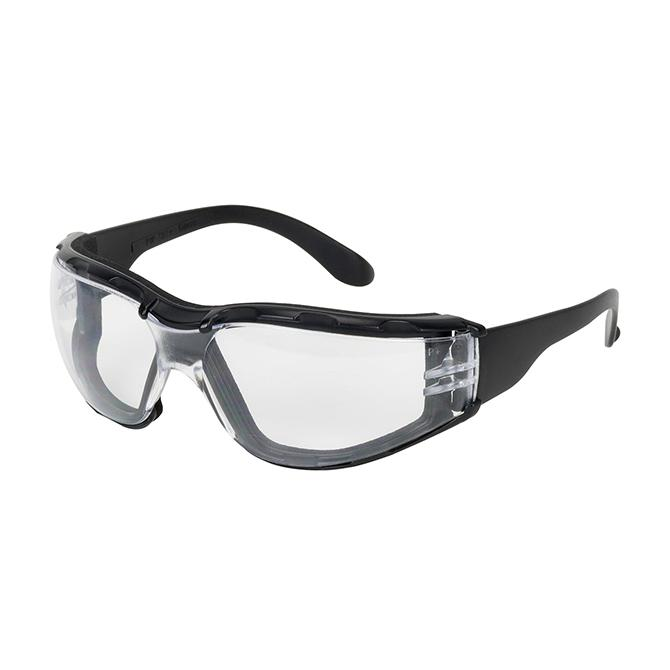 Safety Glasses Service Department Alabama Independent Auto Dealers Association Store Foamed