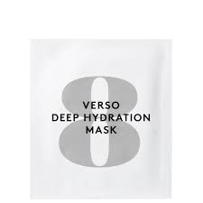 Alchemic Conditioner 'Teal'
