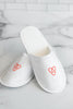 Slippers - 10 Pack - Host Supply Co
