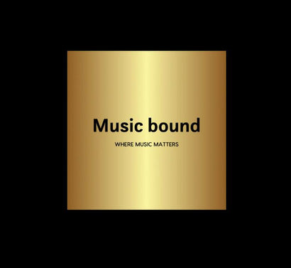 Music Bound Limited