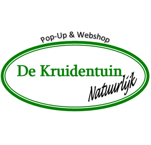 De Kruidentuin Pop-Up