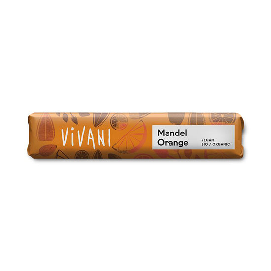 Vivani Almond Orange Reep