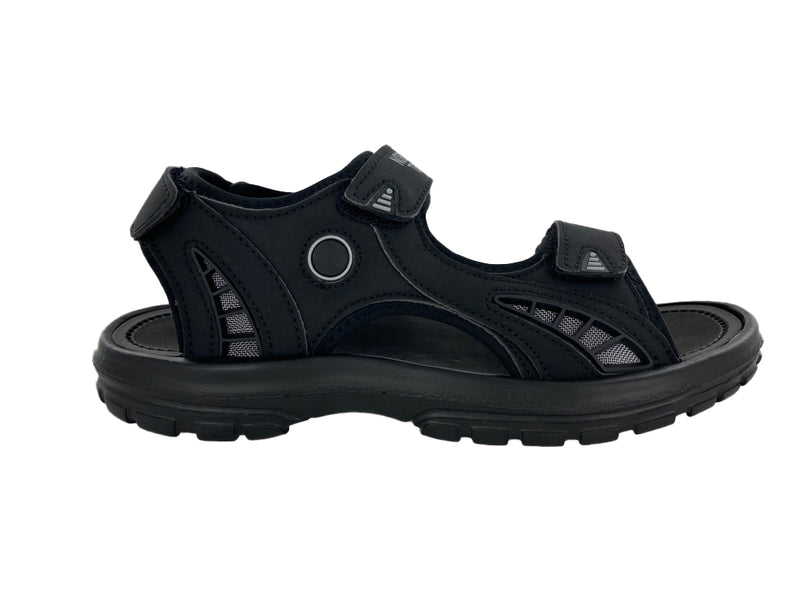 Nord Trail Men's Rock River Outdoor Sandal