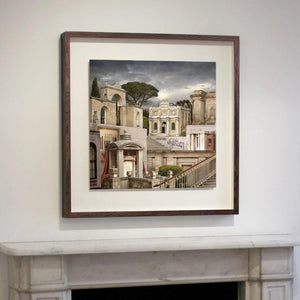 If You Lived Here: Homage to Soane