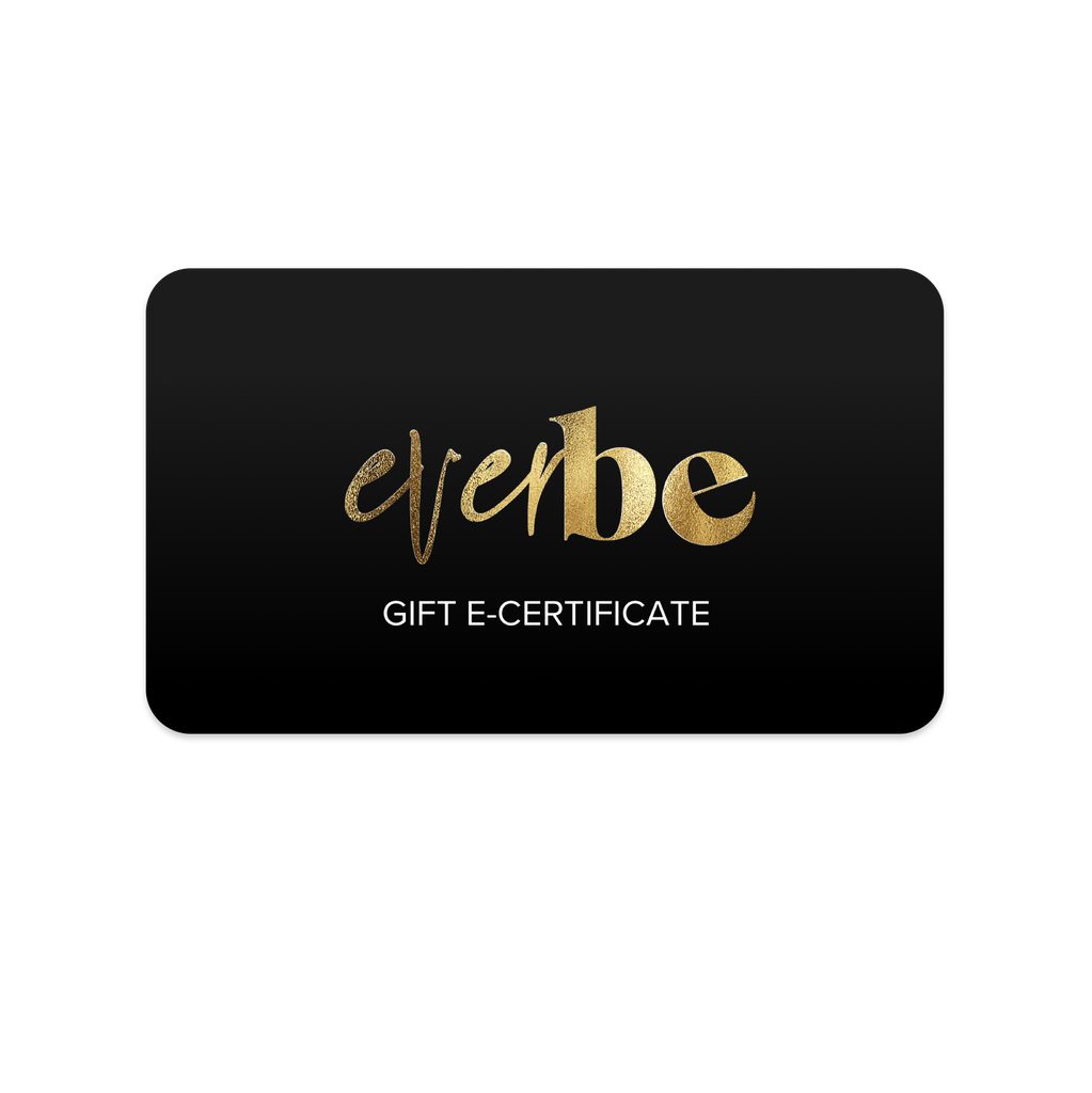 EverBe Gift Card
