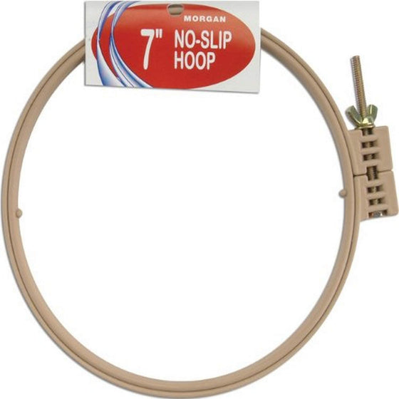 7 inch no-slip hoop singapore