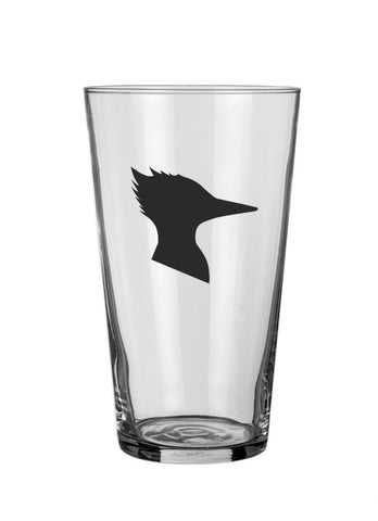 Genys beer glass
