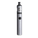 Innokin - Endura T20S Kit