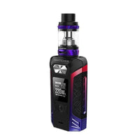 Vaporesso - Switcher