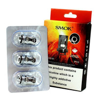 Smok - Mini V2 S2 0.15ohms Coils Pack