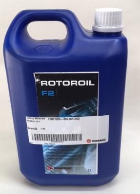 ROT8000 MATTEI ROTOROIL 2LT, 5LTR, 20LTR CONTAINERS