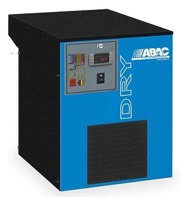 ABAC 4102005872 DRY 60
