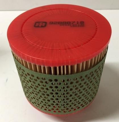92888718 FILTER;AIR, Ingersoll Rand