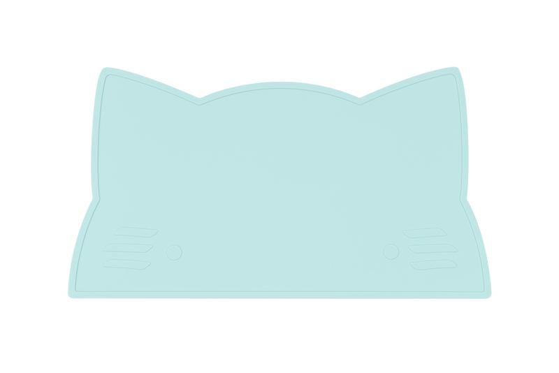 Cat Placie™ - Minty Green