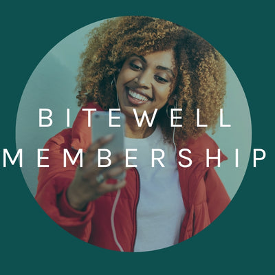 Become a Bitewell Member