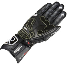 Load image into Gallery viewer, Furygan Fit R2 Gloves Black