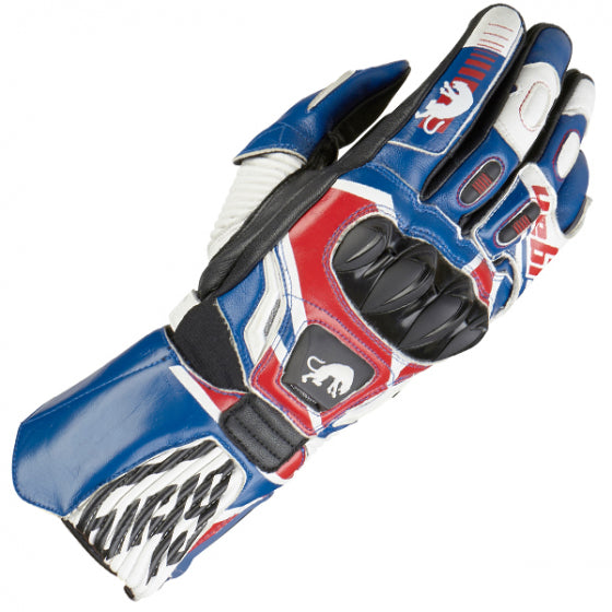 Furygan Fit R2 Gloves Union