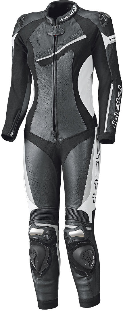 Held Ayana II One Piece Women's Motorcycle Leather Suit