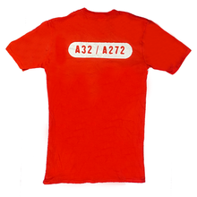 Load image into Gallery viewer, Red Loomies T-Shirt