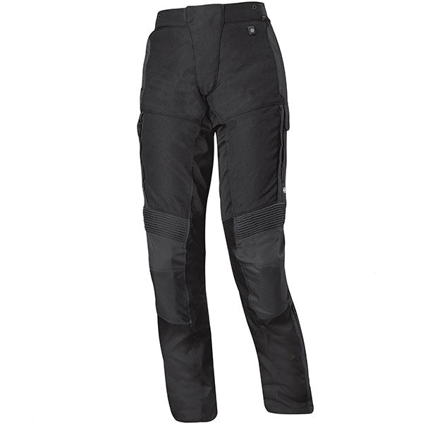 HELD Torno 2 Goretex Trousers