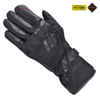 HELD Seric Goretex Gloves