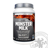 MONSTER MILK 2.3 LBS