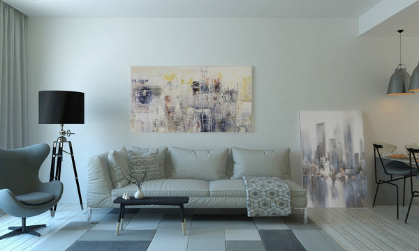 Living room photographs can help to show of your travels and personally to friends and family and add vibrance and a story to a space