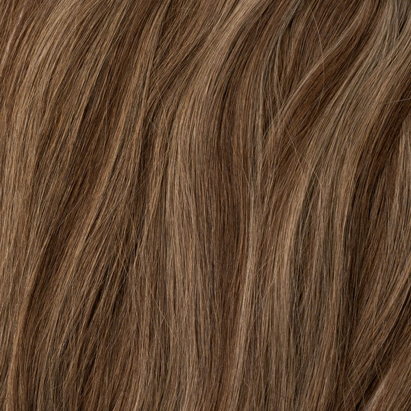 Halo hair extensions - Mix nr. 3/5B