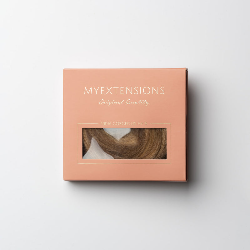 Tape extensions - Mix nr. 5B/15