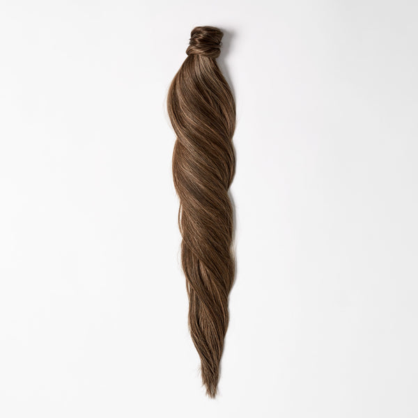 Ponytail extensions - Mix nr. 3/5B
