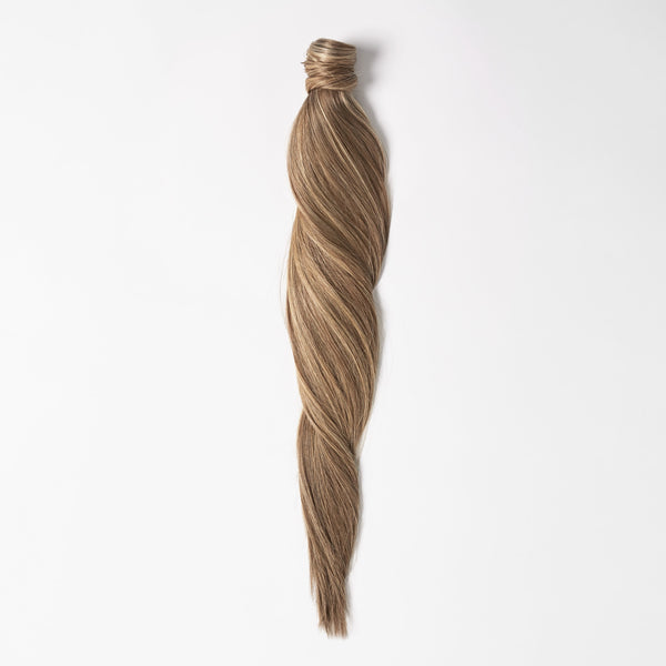 Ponytail extensions - Mix nr. 5B/15
